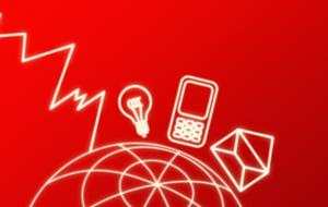 МТС: обзор SMS-услуг без рекламы