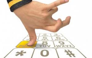 Новости Билайн: изменения в тарифных планах