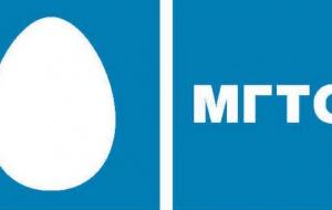 МГТС и МТС создали MVNO-оператора