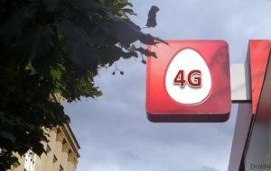 МТС: новые 4G-модемы с раздачей Wi-Fi