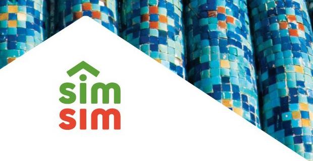 SIM SIM откройся: сотовая связь по самым привлекательным ценам