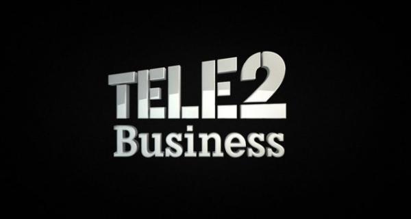 Tele2: новое дыхание в секторе корпоративного обслуживания