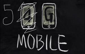5G: на старт, внимание, связь