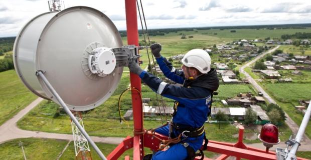Операторы связи: совместное использование частот – реальность?