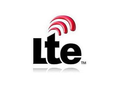 Антарес: новый локальный LTE-оператор Москвы