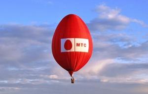 МТС: единого интернета хватит на всех