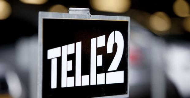 Москва будет помогать Tele2