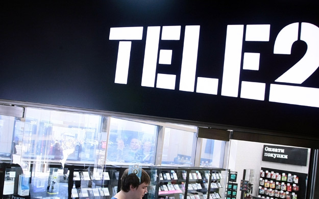 Привет Москва: тарифы Теле2 в Москве